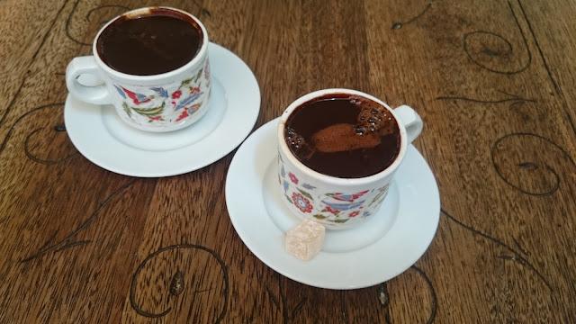 kızlar ağası - İzmir