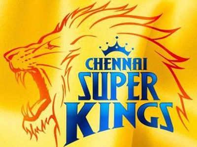 IPL 2021 Chennai Super Kings (CSK) Schedule, Time table, venue, CSK Indian Premier League team 2021 Schedule, Match Timings, CSK 2021 Full Schedule, CSK IPL 2021 Teams, CSK IPL 2021 Time Table, ESPNcricinfo, Cricbuzz, Wikipedia, IPL20.com.
