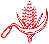 cpi-condemn-dalit-youth-death