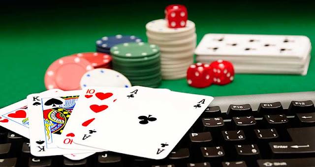 Melhores Casinos Online para Brasileiros