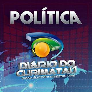 38 municípios paraibanos rompem definitivamente com a CMN para criar Confederação Nordestina