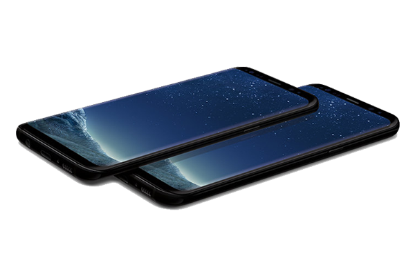 samsung-galaxy-s8-cu