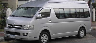 sewa mobil di singapore, sewa bus di ingapore, harga sewa mobil di singapore, rental mobil di singapore, sewa van di singapore