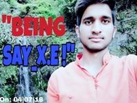 Blogging Tips Hindi Me