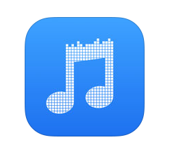 Best Music Player For iPhone And iPad