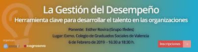 https://www.cograsova.es/c663/jornada-coloquio-la-evaluacion-del-desempeno