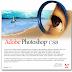 تحميل Adobe Photoshop CS 8 فوتوشوب 8 عربى وانجليزى كامل بلسريل برابط مباشر