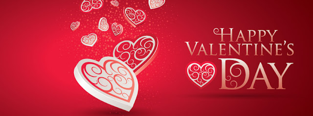 happy-valentine-day-2017-facebook-Cover-photos