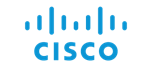 Internet Users in India to Double by 2021 Cisco Visual Networking Index VNI