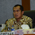 Komisi X Sesalkan Pemerintah Tak Kunjung Cabut Pembekuan PSSI