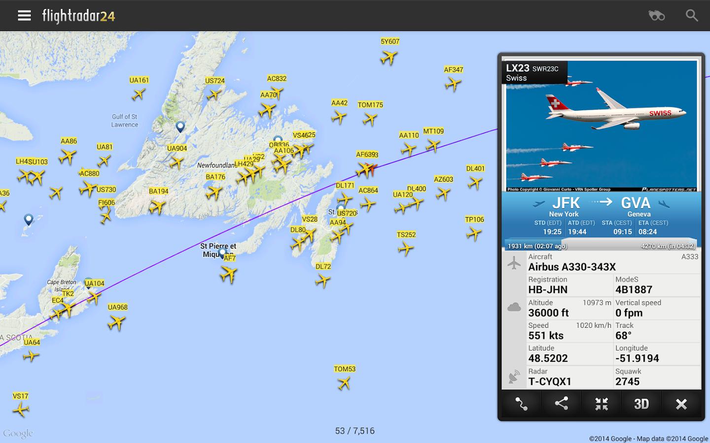 Flightradar24 pro android apk download : esgatel