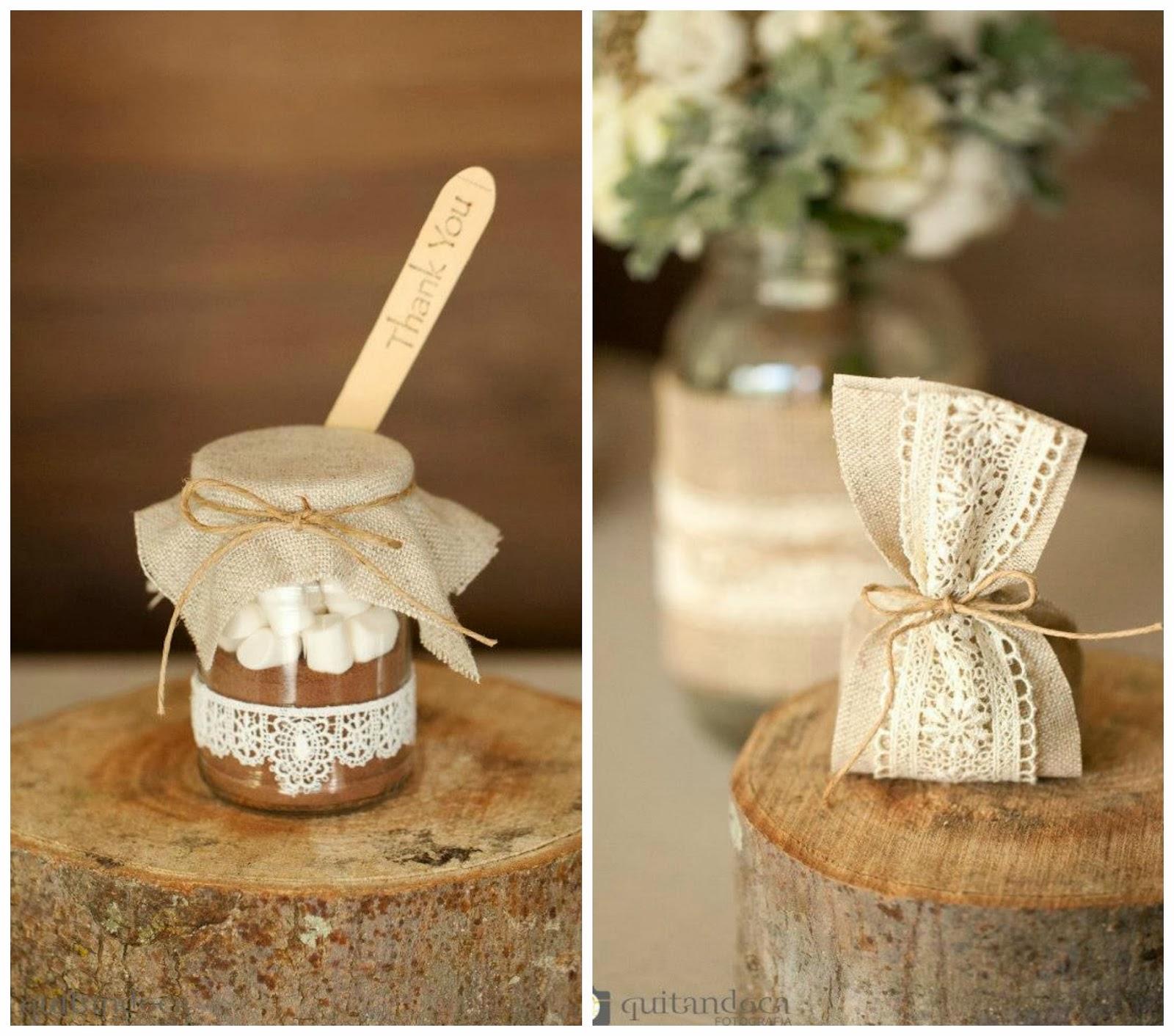 bodas-algodao-lembrancinhas-1