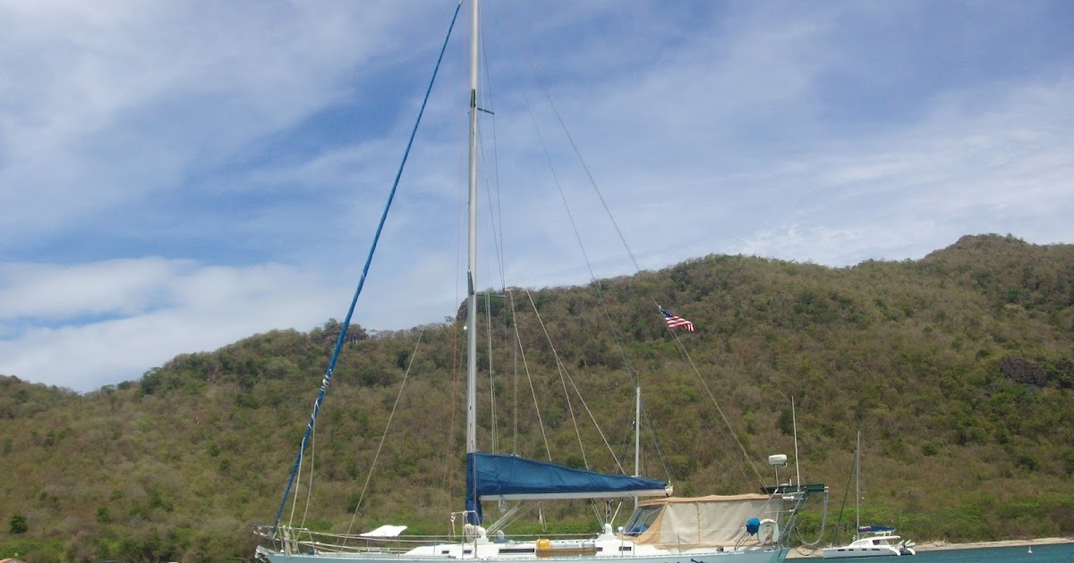 Fairwinds Customer Service >> Troubadour: What we LOVE about our enclosure, what we DON ...