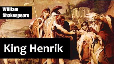 King Henrik - a tragedy?