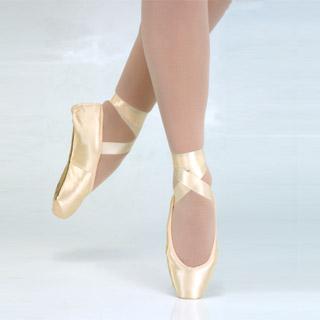 89d8445397 Sou a Vivi e to postando umas cores super interessantes de sapatilhas de  ponta!