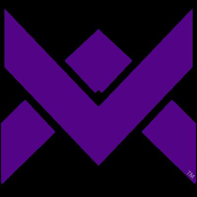 mixmods-logo-min.png
