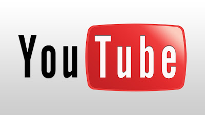 videos youtube canal