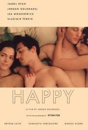 Happy (2015) Subtitle Indonesia