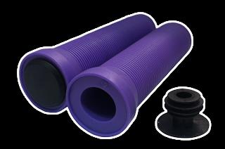 http://www.team-dogz.co.uk/product/flangeless-slip-on-grips-purple