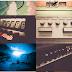 مواقع لتحميل صور عاليه الجوده HD 4K