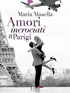 http://www.amazon.it/Amori-incrociati-Parigi-Maria-Masella-ebook/dp/B0183R8CW4/