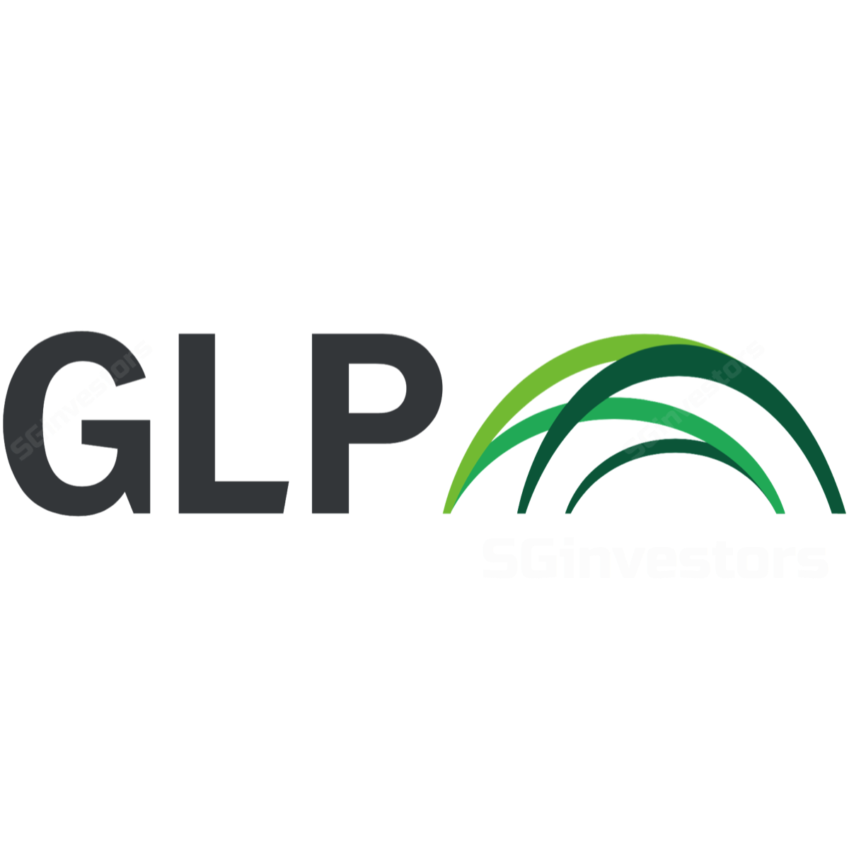 Global Logistic Properties Ltd - Phillip Securities 2017-07-17: Management Buy-out