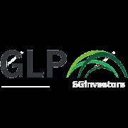 GLOBAL LOGISTIC PROP LIMITED (MC0.SI) @ SG investors.io