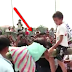 WATCH: Bagong Patok na Larong Pinoy Ngayong 2018 Nag-viral sa Social Media