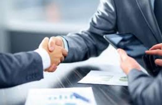 Tajikistan and also Uzbekistan plan to establish a joint Business Council