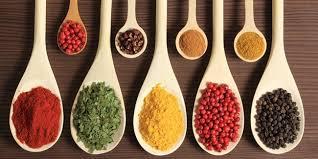 ramuan herbal pbat maag