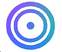 Loopsie-APK-v1.0.1-Full-Version-(Latest)-For-Android-Free- Download