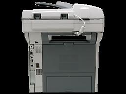 HP LaserJet M3035 Printer Driver Download