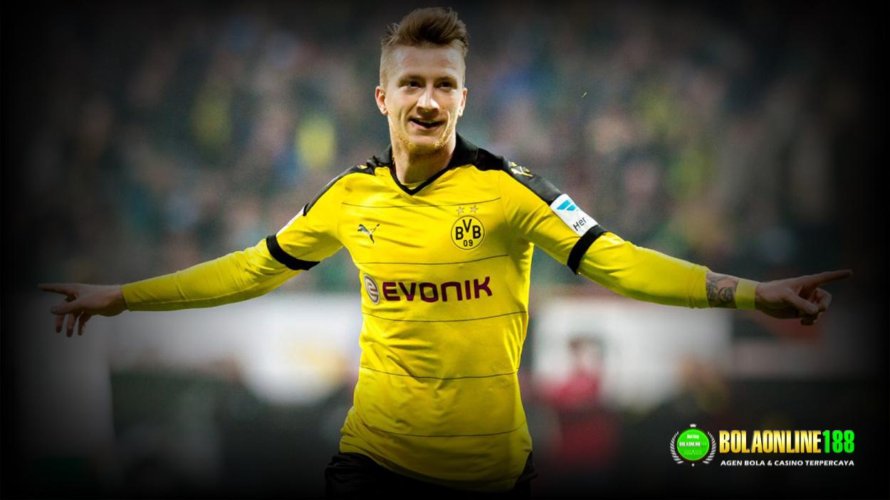 Prediksi Skor Borussia Dortmund vs Legia Warszawa