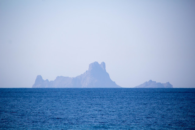 ONTHEROAD: Formentera