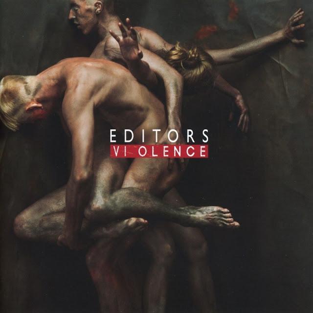 Editors — Violence