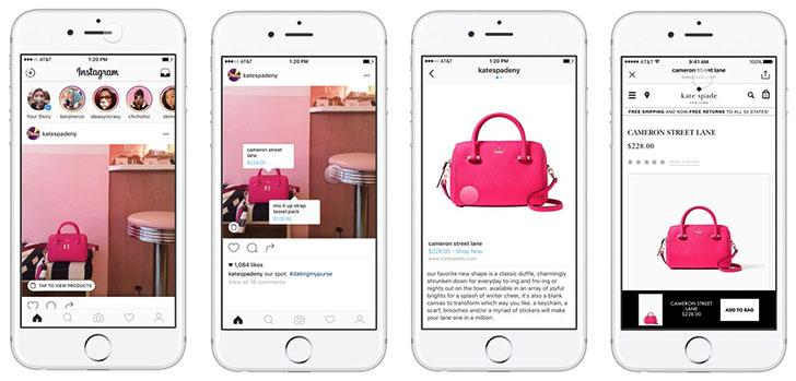 Instagram'a Masaüstü Erişimi Geldi Mi?