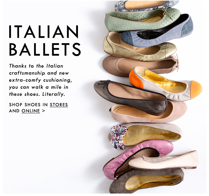 Office Flat Shoes Sale