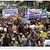 ONU condena ofensiva de rebeldes en Yemen