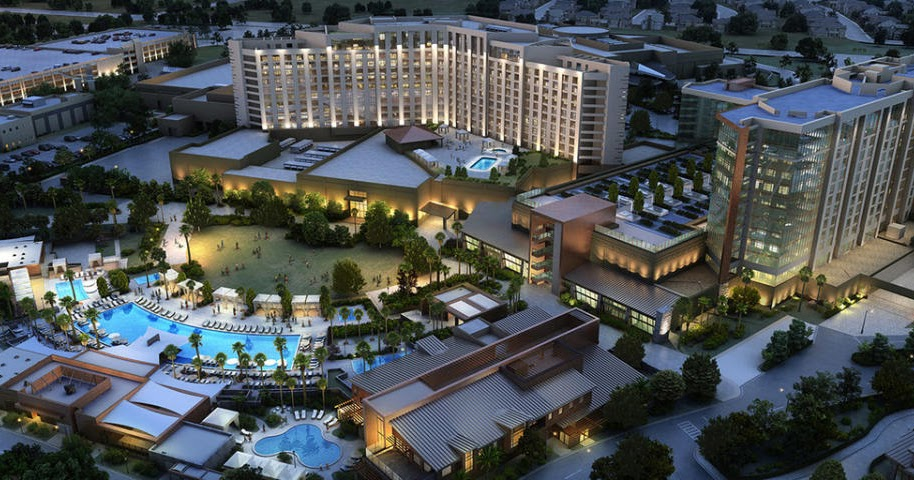 Pechanga resort /u0026 casino in temecula ca leo casino poker twitter