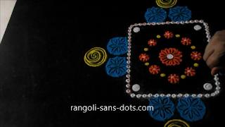 colourful-rangoli-for-Diwali-decoration-2910ai.jpg