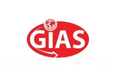Lowongan Kerja PT. GIAS Pekanbaru September 2018