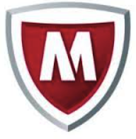 McAfee Labs Stinger For Windows (32bit) Free Download