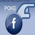 Facebook poke What does it mean?