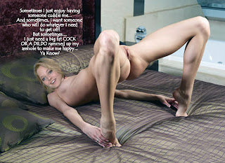 Jodie foster nude fakes