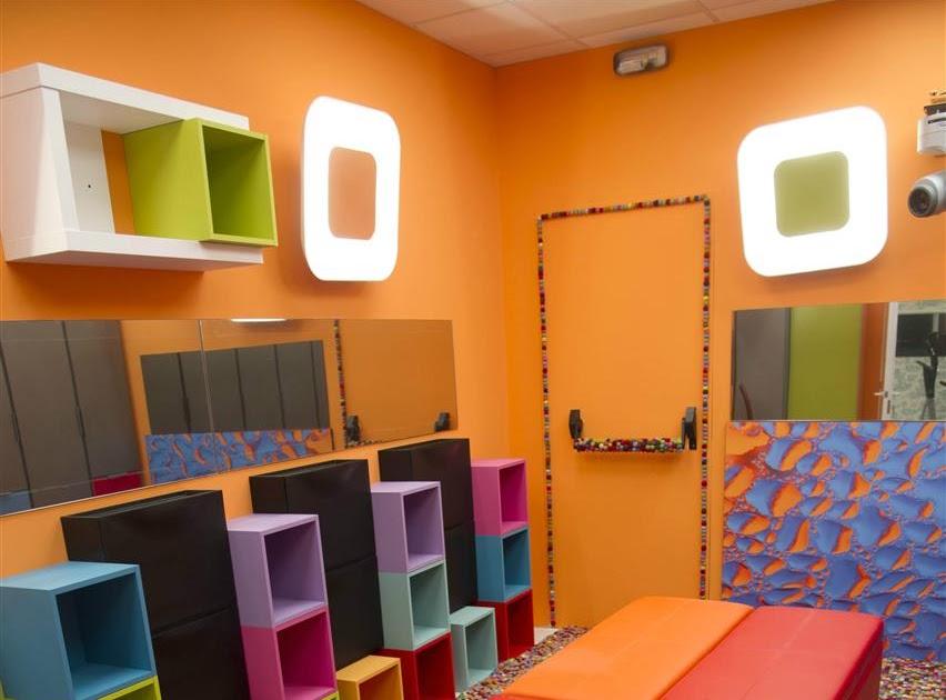 Tienda muebles modernos en madrid for Tiendas de muebles modernos en madrid