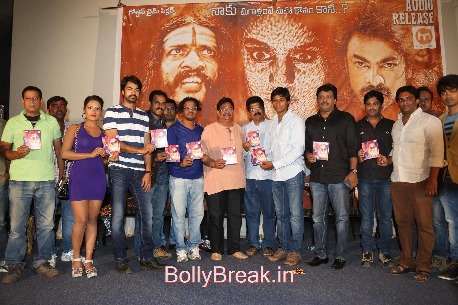 Ravi Varma-Calling Bell Movie Audio Launch Pics, Lucky, Vriti Khanna,Mamatha Rahuth Hot Pics From Calling Bell Movie Audio Launch