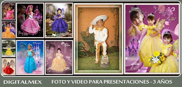 Presentaciones-3-años-foto-y-video-en-toluca-zinacantepec-DF-CDMX