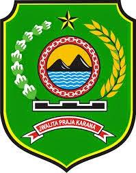 Tempat Wisata di Trenggalek Jawa Timur