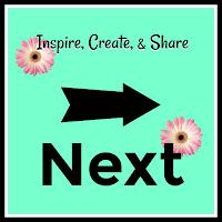https://www.inspiredstamping.com/2018/11/ics-blog-hop-snowflake-showcase.html
