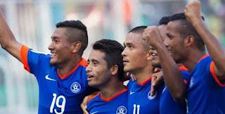 india-120-rank-in-fifa